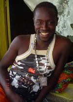 Pape_ndiaye_sm_2
