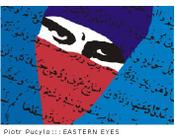 Easterneyes