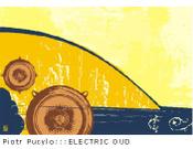 Electricoud