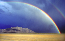 Black_rock_rainbothumb