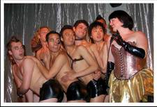 Male_burlesque_boylesque09