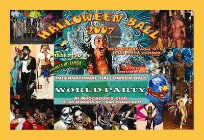 Halloween2007flyeredos_2