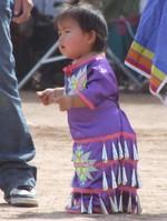 Baby_jingle_dancer_3