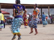 Jingle_dancers