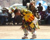 Young_traditional_feather_dancer