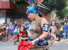 Aztec_dancer