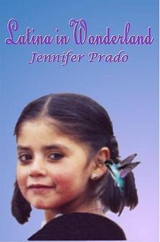Jpradobookcover