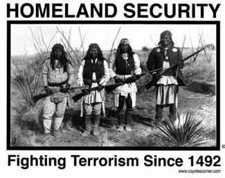 Homelandsecurity1492_2