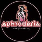 Aphrodesialogo_1