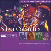 Az_2545_the_rough_guide_to_salsa_colombi