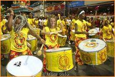 Bahia_carnaval_2003