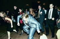 Gala_dancing_4_electric_slide