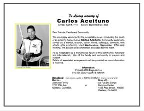 Iba_e_carlos_aceituno_1