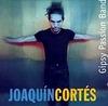Joaquin_1