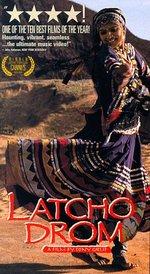 Latchoposter2