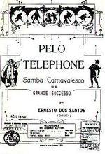 Pelotelephone_2