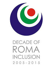 Romadecadelogo